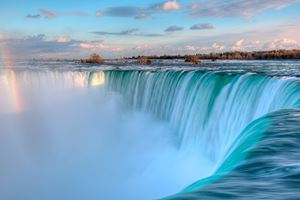 Niagara-Falls-from-the-Canadian-Side-(waterfall).jpg