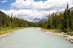 panorama-of-a-river-with-glacial-water.jpg