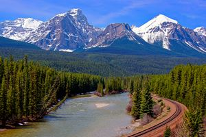 Rocky-Mountains,-Banff.jpg