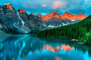 Taken-at-the-peak-of-color-during-the-morning-sunrise-at-Moraine-lake-in-Banff-National-park.jpg