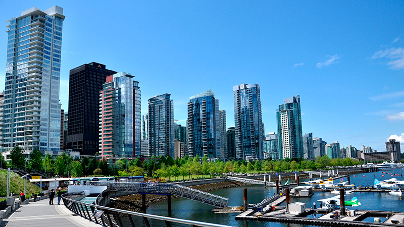 vancouver-seawall-and-skyline-near-vancouver-convention-centre.jpg