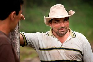 Handsome-male-ranch-hands-on-dairy-farm-in-Costa-Rica.jpg