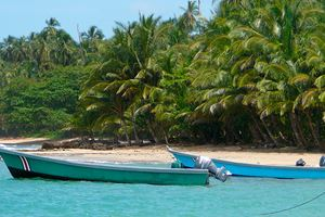 Puerto-Viejo-on-the-caribbean-coast.jpg
