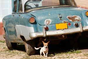 an-old-car-in-Trinidad-traditional-village-at-Cuba.jpg