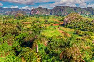 Panoramic-view-The-Vinales-valley-in-Cuba.jpg