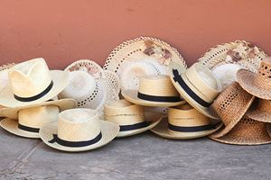 Straw-hats-on-the-street-in-Cuba-(hat).jpg