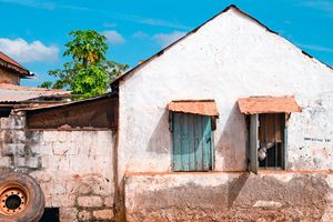 A-stone-building-marked-for-the-2013-census-in-Banjul.jpg