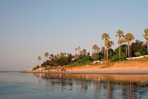Beach-in-Gambia.jpg