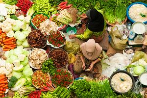 Asian-vegetable-market-in-Kota-Bharu.jpg