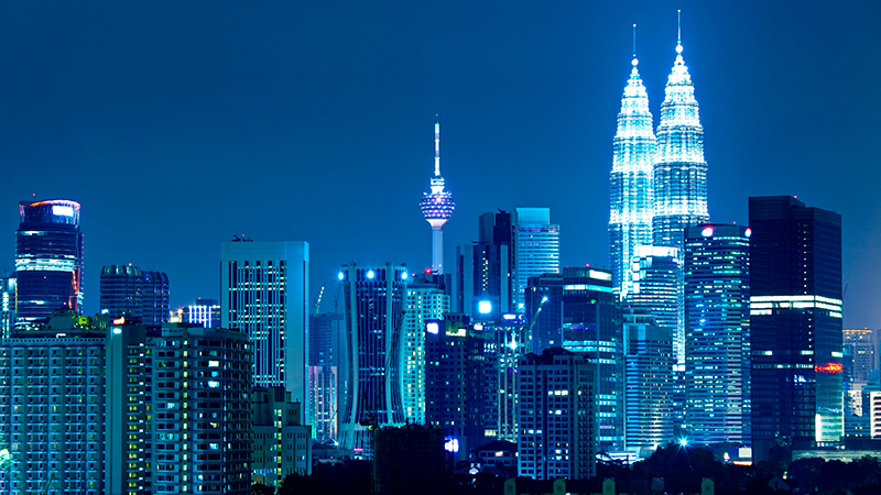 KL-at-night.jpg