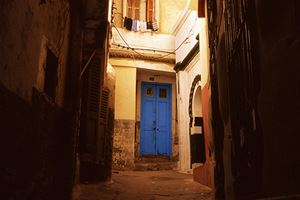 Blue-Door-in-Morocco.jpg