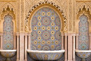 Moroccan-tiled-fountain.jpg