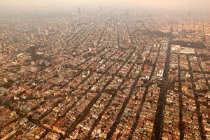 mexico-df-city-town-aerial-view-from-airplane-central-america.jpg
