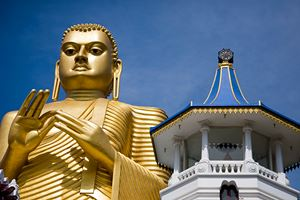 Golden-Buddha-statue-from-Sri-Lanka.jpg