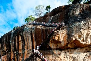 lion's-paw-at-sigiriya-lion's-rock,-sri-lanka.jpg