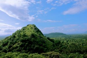 Mountain.-Sri-Lanka.jpg