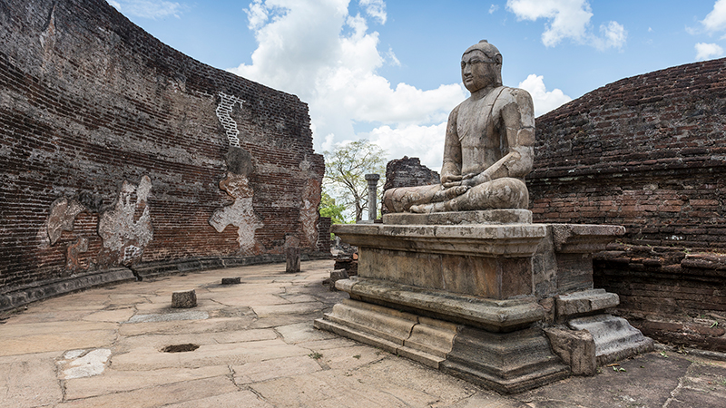 The-Ancient-City-of-Polonnaruwa.jpg