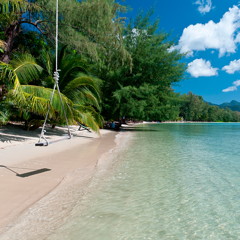 Beautiful-Thailand-beach-with-the-swing.jpg