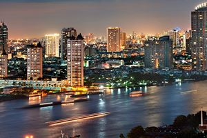 Bangkok-city-at-twilight.jpg
