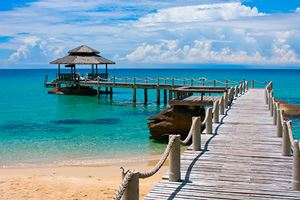 Beautiful-tropical-beach-in-Koh-Kood-1.jpg