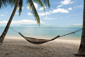 Hammock-on-beach-IST.jpg