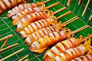 Thailand-food---barbecue-from-squids.jpg