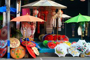 umbrella-shop,-Chiang-Mai.jpg