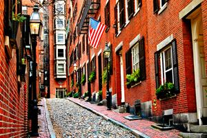 Beacon-Hill,-Boston.jpg