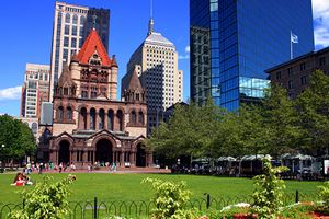 Copley-Square,-Boston.jpg