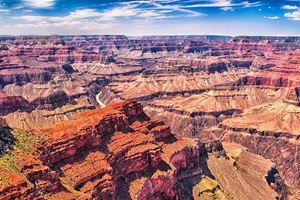 Grand-Canyon-sunny-day-landscape-view-(national).jpg