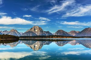 Grand-Teton-National-Park,-Wyoming,-USA.jpg