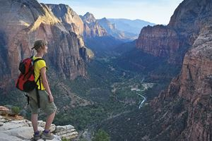 Zion-Canyon-Nt-Park-IST.jpg