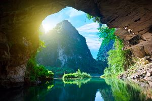 Beautiful-view-on-the-mountain-from-the-grotto.jpg
