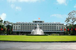 Reunification-Palace-.jpg