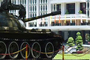 Reunification-Palace-Ho-Chi-Minh-IST.jpg
