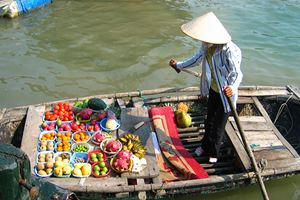 Vietnam-Floating-marked-IST.jpg
