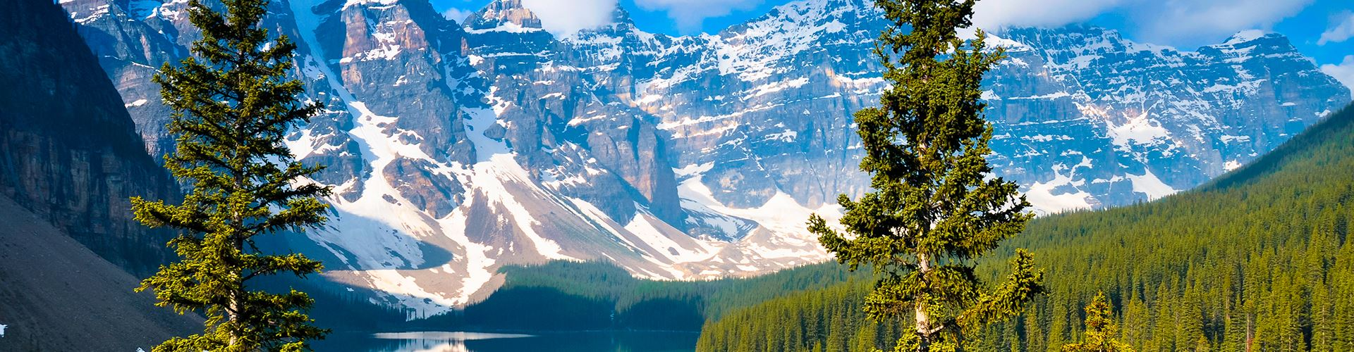 Moraine-Lake,-Rocky-Mountains,-Canada-(louise).jpg