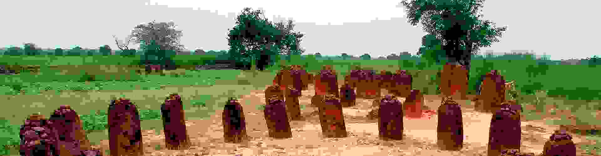 A-horizontal-image-of-the-Wassu-stone-circles-in-The-Gambia.jpg