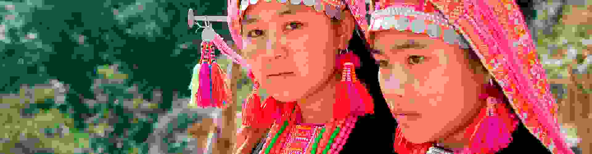 Akha-woman-in-Laos.jpg