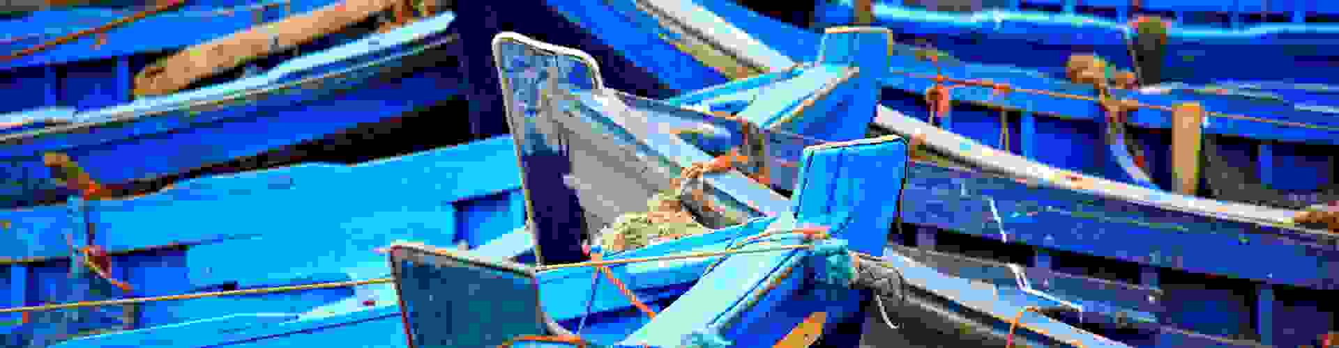 Blue-fishing-boats.jpg