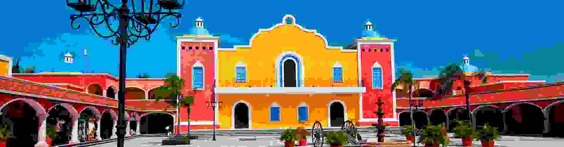 Mexican-Hacienda-in-the-Mayan-Riviera-(mexico).jpg