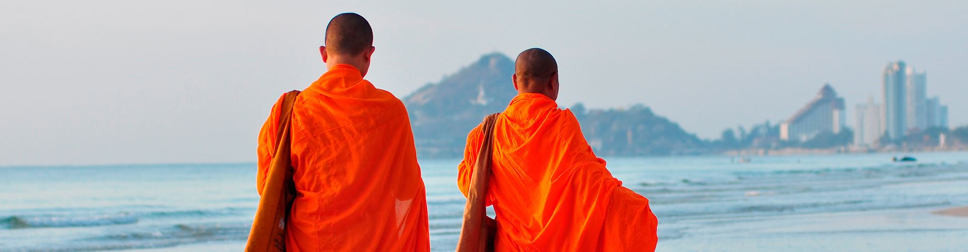 2-monks-on-the-beach,Hua-Hin-Thailand.jpg