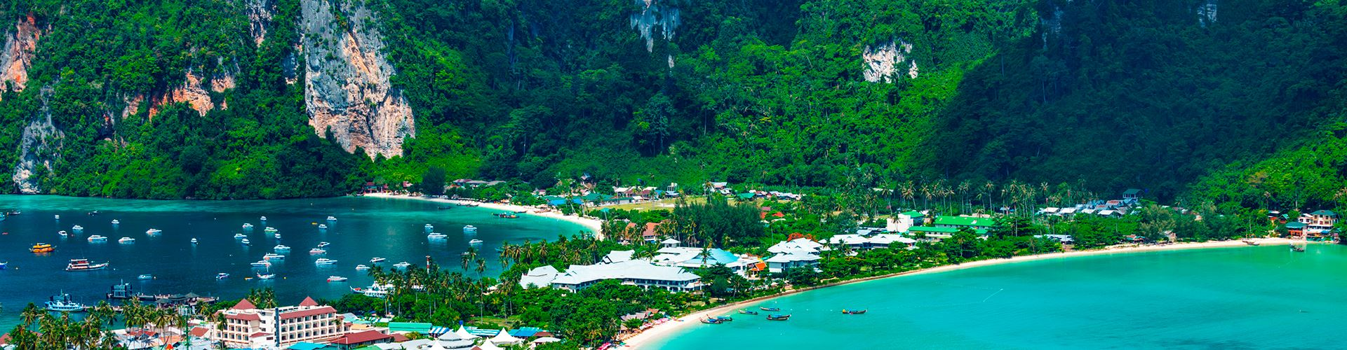 Travel-vacation-background---Tropical-island-with-resorts---Phi-Phi-island1.jpg