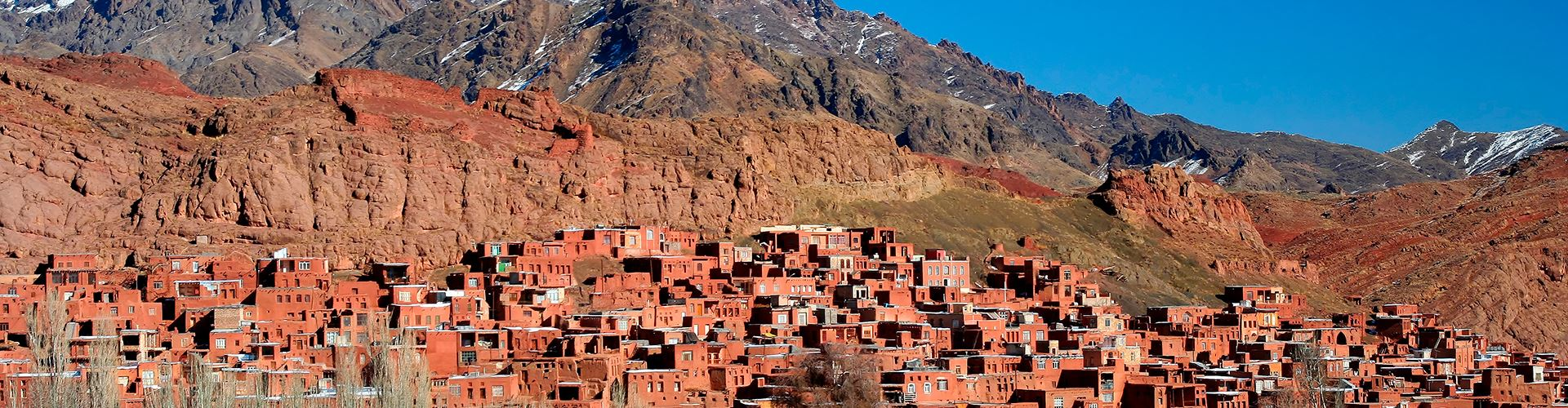 Mountain-village-Abyaneh-in-central-part-of-Iran.jpg