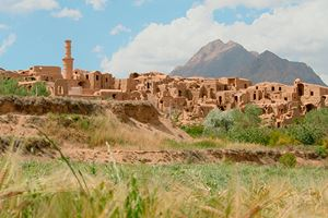 Charanak,-the-view-of-an-ancient-village-in-Iran.jpg