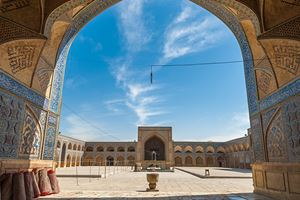 Jameh-or-Friday-Mosque-of-Isfahan,-Iran.jpg