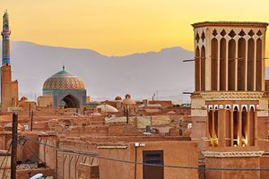 old-town-of-Yazd.jpg