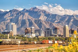 Downtown-Salt-Lake-City-skyline-Utah.jpg