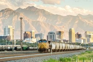 Salt-Lake-City-skyline-Utah-in-USA.jpg