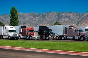 Trucks-at-rest-area-north-from-Salt-Lake-City,-Utah.jpg